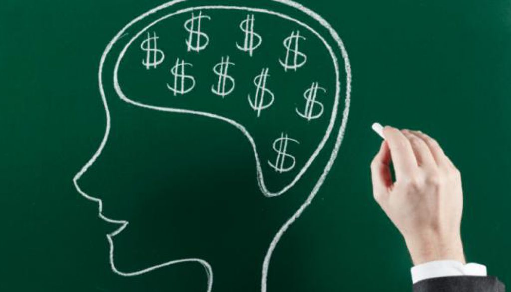 你脑袋值多少钱?
