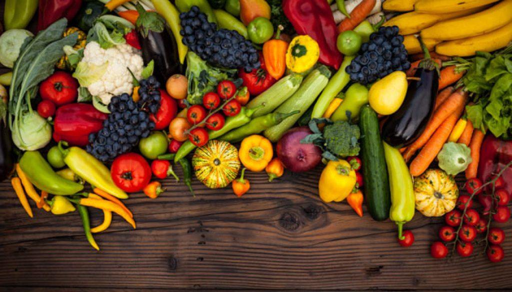 吃素到底有没有营养?