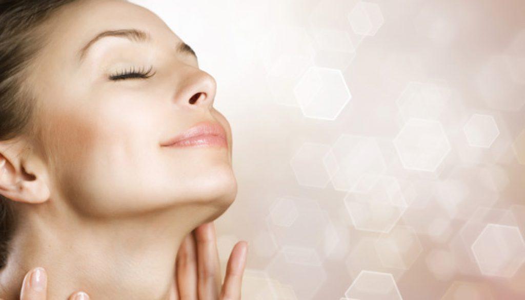 精華液臉部保養 3 關鍵《這樣保濕更加分》