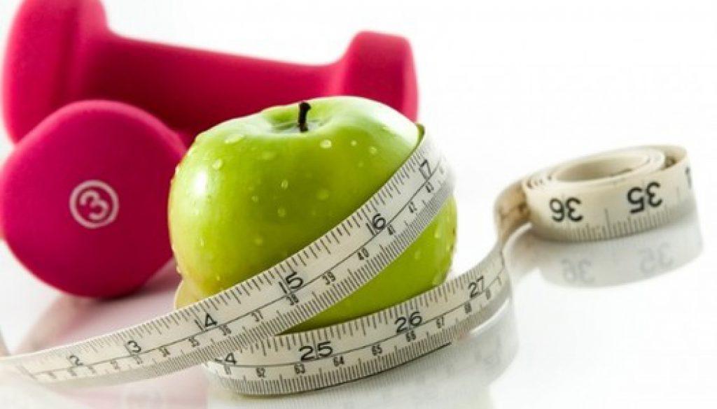 「空腹」運動多瘦120%卡路里?