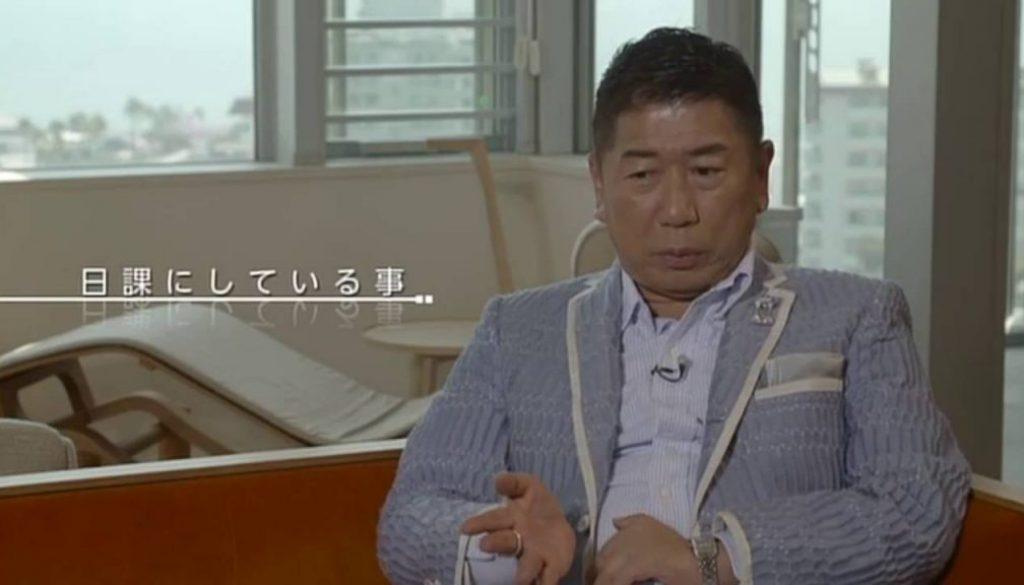 日本創辦人-雙皇冠大使 中島薰 分享成功要訣