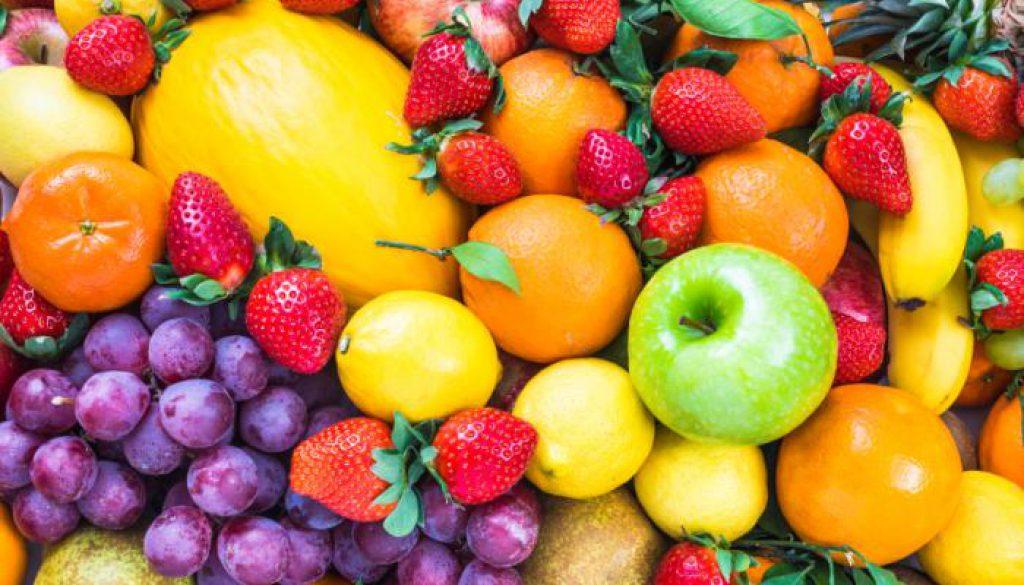 賣了13年的水果販子教你挑水果