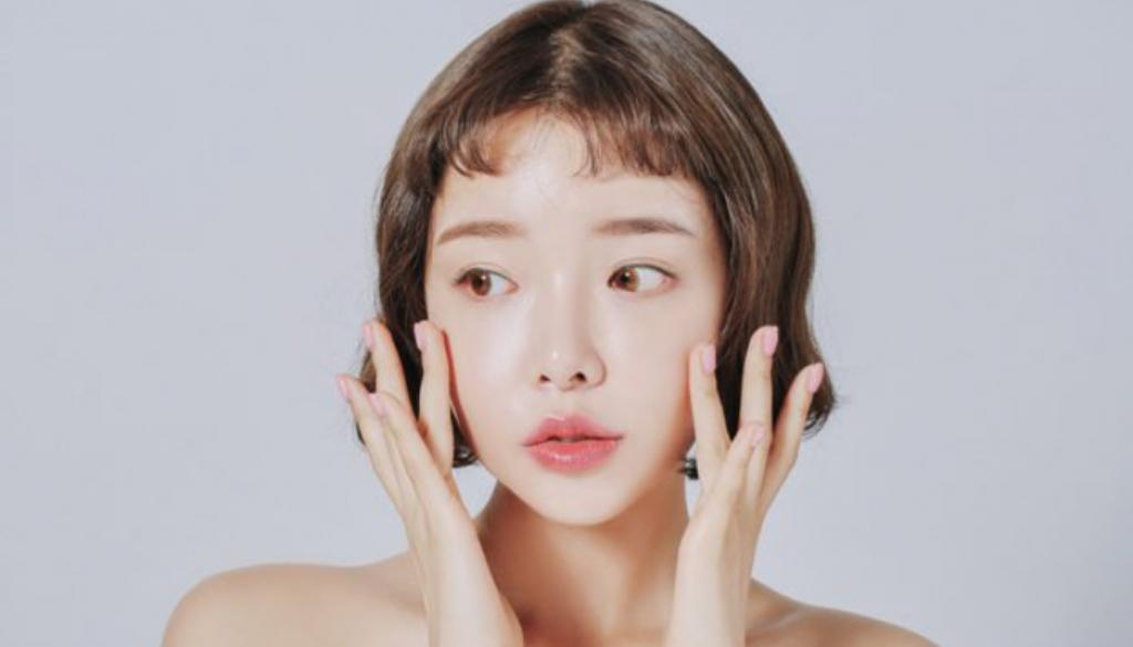 10項日常護理皮膚秘訣