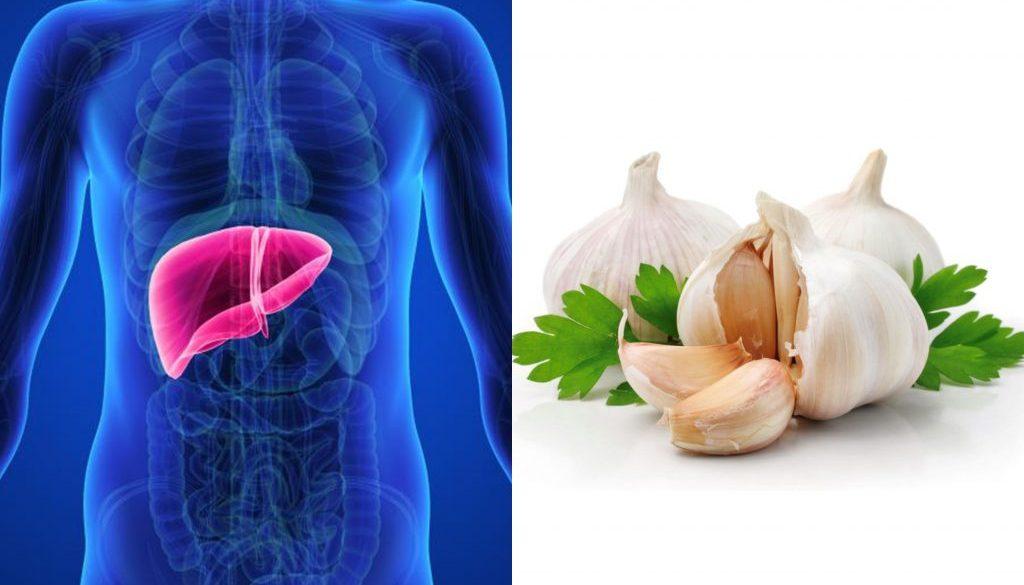 养肝可长寿!吃什么对肝脏好?
