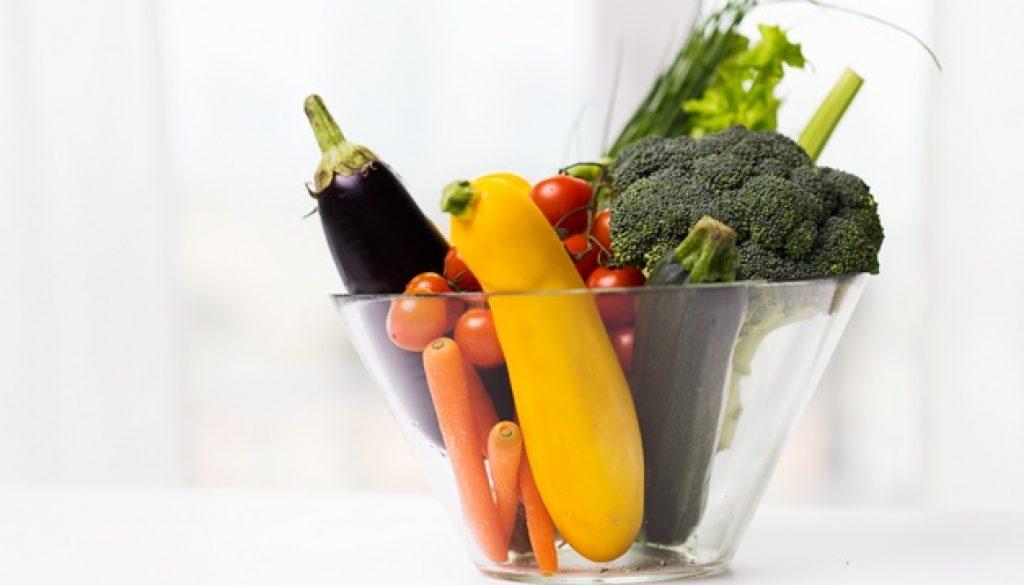 想要在外飲食也健康,這2個小Tips先搞懂就沒問題