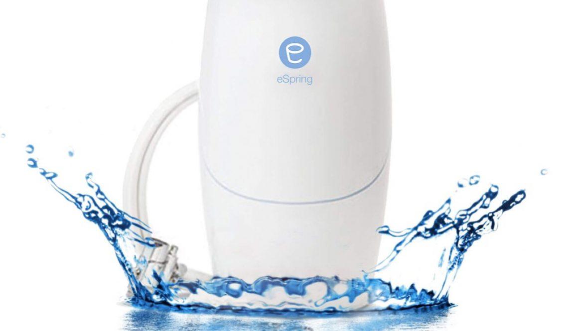 好水的奥秘,改变世界的五大黑科技!