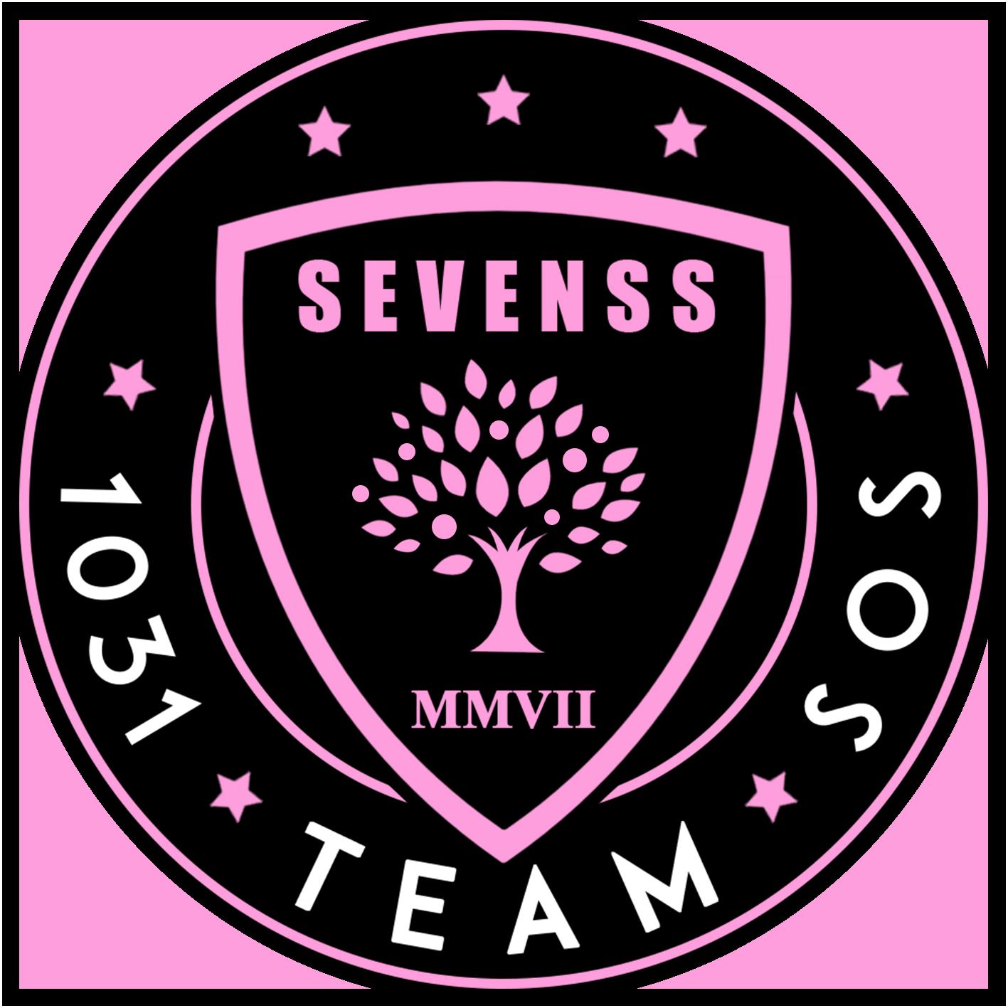 Sevenss