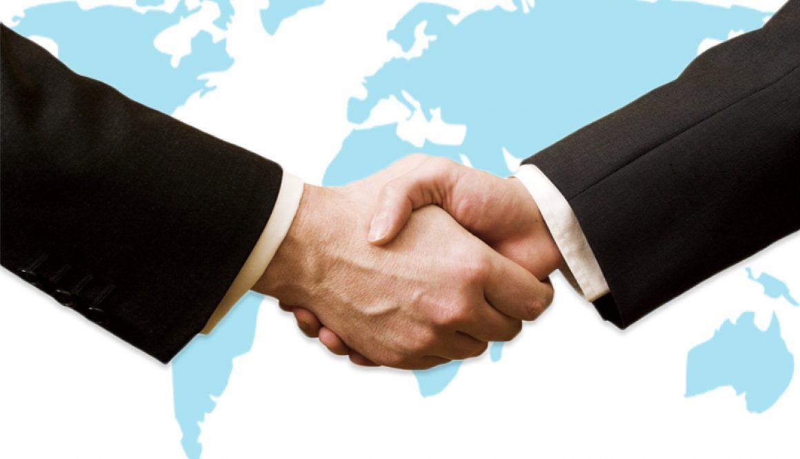 如何线上加盟注册ABO成为合作伙伴