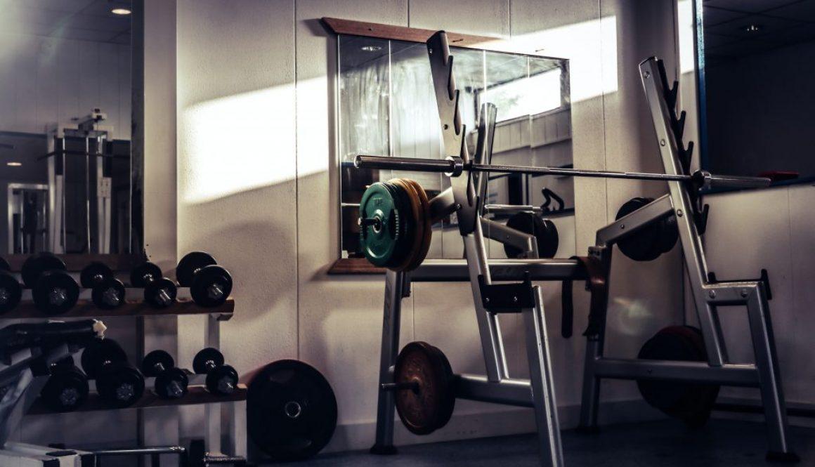 肌肉不练到酸痛,健身是不是就没有用?