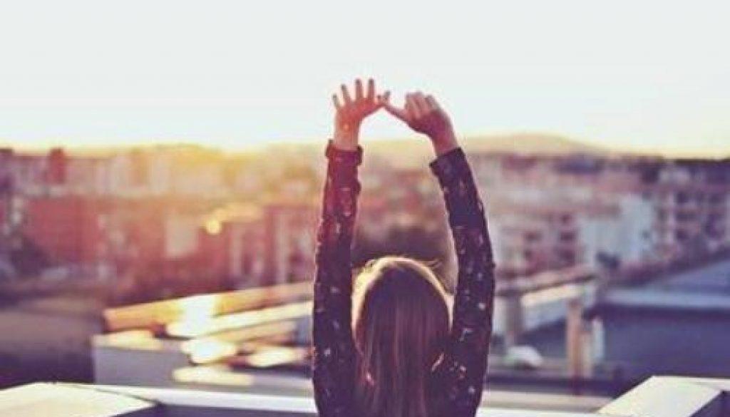 最好的生活态度,是把生活过得有讲究