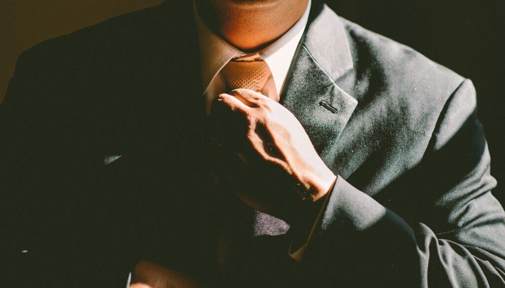 自信是訓練出來的:越自信的人,越會逼自己養成這五個習慣