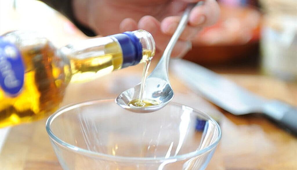 吃油对身体有足够的帮助?你食用的油是好油吗?