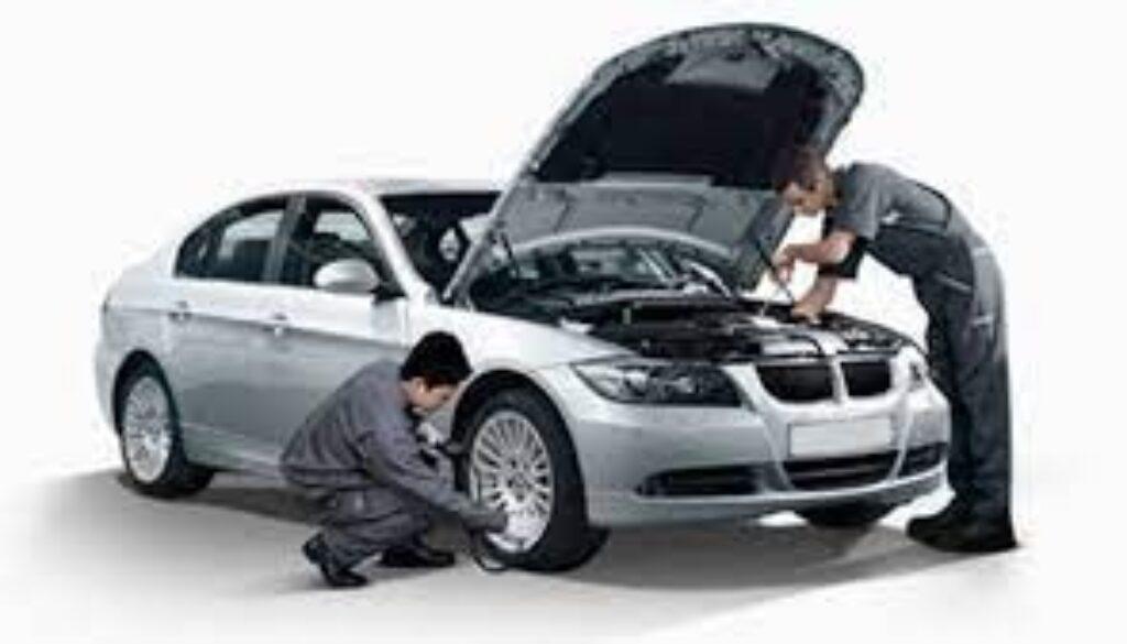 什么时候该换轮胎了?简单三步检查法教你识别,一分钟掌握不求人