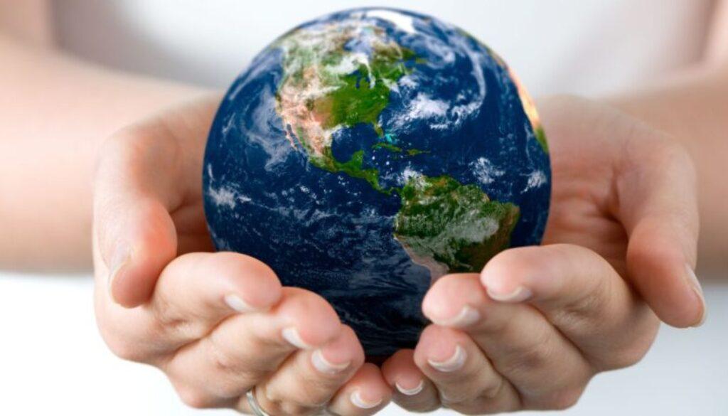 什么样的企业,愿意为环保花钱?