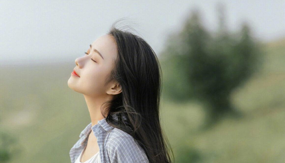 这些【变丑】的习惯你是否每天都在做?改掉就能变美啦!